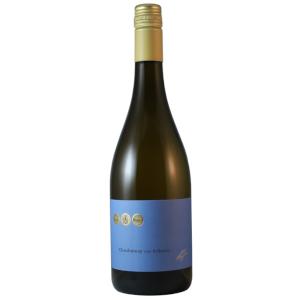 2018 Chardonnay Vom Kalkstein