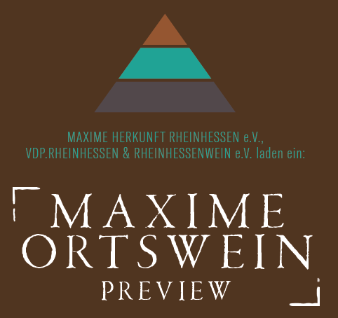 Ortsweinpreview