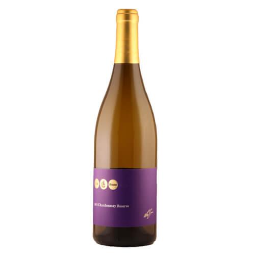 MAGNUM 2018 Chardonnay Reserve