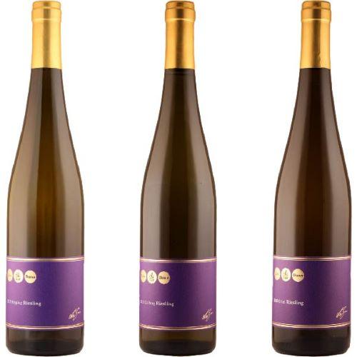 Lagenwein Paket